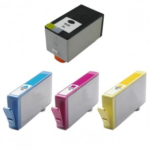 hp-compatible_-_hp_920-set_-_inktdruppel.nl_2