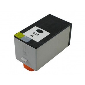 hp-compatible_-_hp_920_bk_-_inktdruppel.nl_2