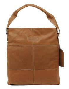 bag2bag-texas-ipad-bag-cognac