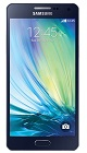 Samsung_Galaxy_A5_GSM_TEAM