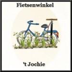 Fietsenmaker Utrecht