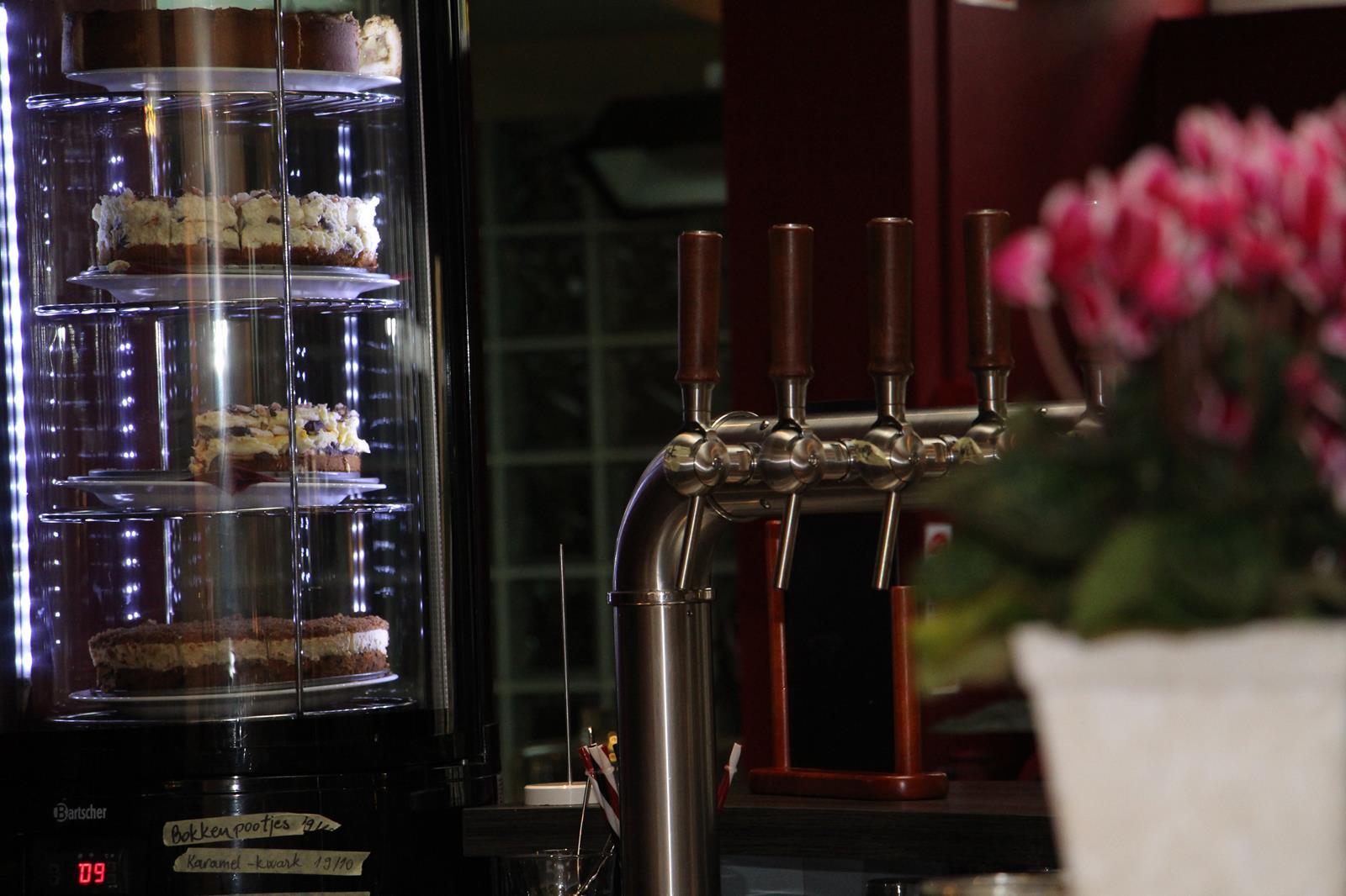 thermen-nijmegen-lounge