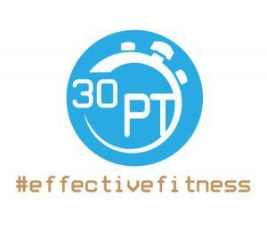 Logo-30PT