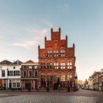 Een leuke vakantie Gelderland