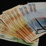 Werken met een doorlopend krediet