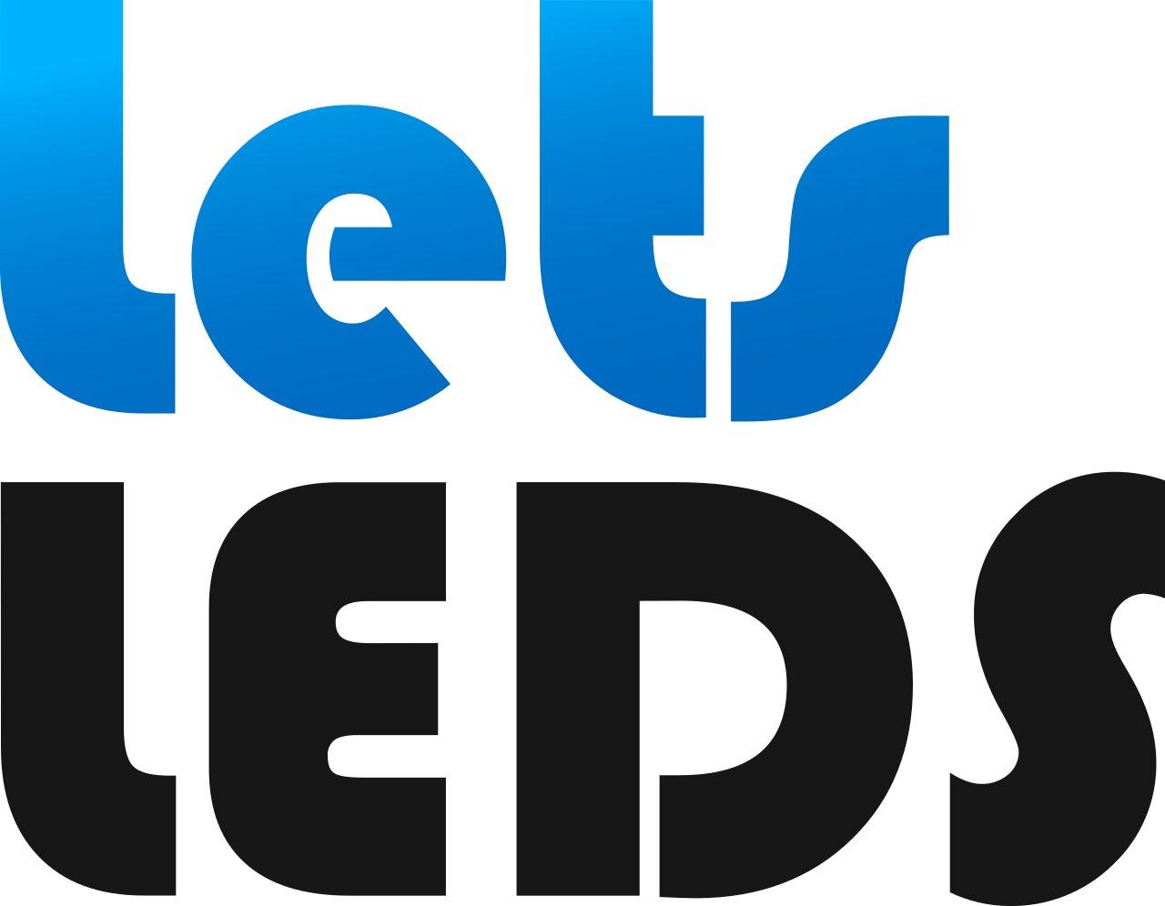 led spots inbouw